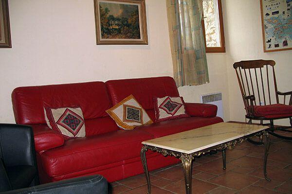 ferienwohnung f r 8 personen in fontainebleau. Black Bedroom Furniture Sets. Home Design Ideas